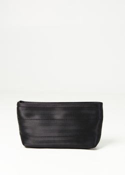 Large Make-up Case Black-Out of Stock