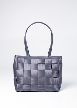 Large Tote Storm