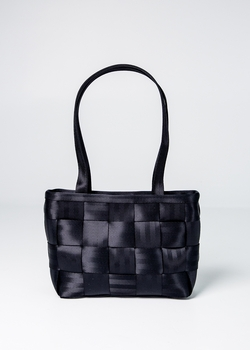 Medium Tote Black
