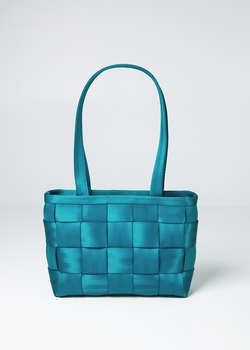 Medium Tote Lagoon