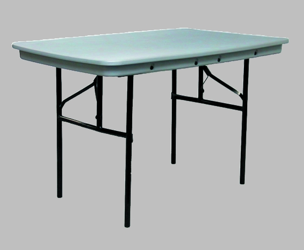48 Inch Folding Table Flash Furniture Square