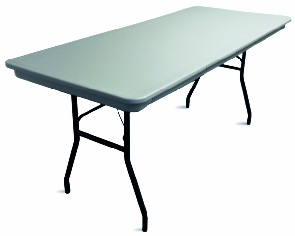 Wonderful 30 X 72 Plastic Folding Table 600 x 480 · 63 kB · jpeg