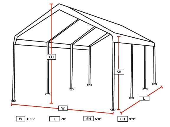 Plans To Build Double Carport Plans Diy Pdf Download likewise Modele Maison Eva in addition Open Floor Plans For Ranch Homes Beautiful Best Open Floor Plans For Ranch Style Homes Home Xmas as well Fahrradstander moreover Buy Lysaght Trimdek Roof Sheeting Wall Cladding Colorbond Or Zincalume. on carports