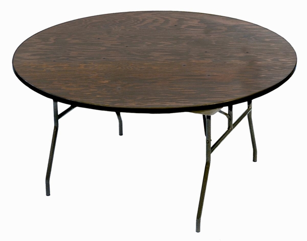 Incredible 36 Inch Round Folding Tables 600 x 471 · 85 kB · jpeg