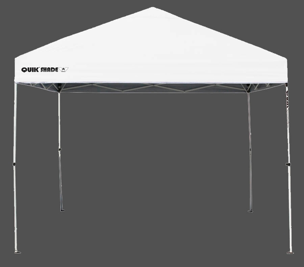 Canopies Quik Shade Instant Canopy