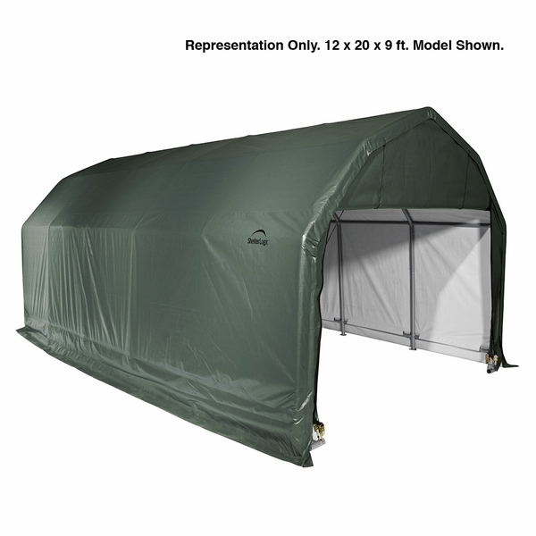 Image Result For Ez Up Canopy Sale