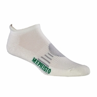 Naples White - ($70.00 minimum TOTAL ORDER)