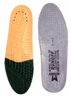 Womens Rush Insole ($70.00 minimum TOTAL ORDER)