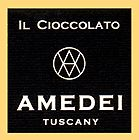 Amedei Chocolate