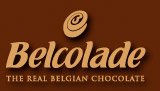 Belgian Belcolade Chocolate Discs & Blocks