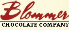 Blommer Chocolate Company American Chocolates