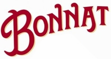 Bonnat Chocolate Bars
