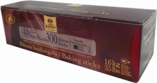 Cacao Barry Baking Sticks / Batons