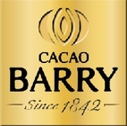 Cacao Barry French Chocolate  Guittard Chocolate