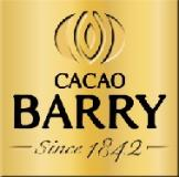Cacao Barry French Chocolate Pistoles and Cocoa Powder