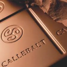 Callebaut Belgian Chocolate, Milk Chocolate BLOCK, 31.7% Cocoa, natural vanilla, 5kg/11.0lbs.