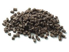 Callebaut Chocolate - 100% Unsweetened Liquor Chunks, (50 Pound Box)