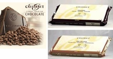 Callebaut Chocolate Blocks