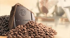 Callebaut Chocolate Chips