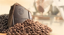 Callebaut Chocolate Chips & Chunks