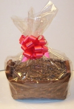 Chocolate Gifts - Main Page