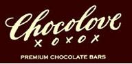 Chocolove Belgium Chocolates & Chocolate Bars