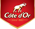 Cote d�Or Belgian Chocolates & Chocolate Bars