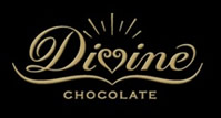 Divine Chocolate - Fair Trade Chocolatier