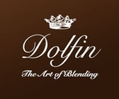 Dolfin Chocolate - Bars & Squares
