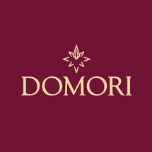 Domori Chocolate, Cocoa Powder and Chocolate Bars
