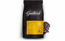 "E. Guittard Chocolate - ""La Premiere Etoile"" Semisweet Dark Chocolate Wafers for Baking and Eating, 58% Cocoa, 3kg/6.6lb. Bag"