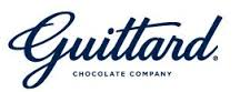 "Guittard Chocolate - 350 ct. Giant Chocolate Chips ""Semisweet Chocolate"", 25 Lb. Case (Single)"