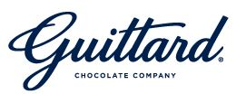 "Guittard Chocolate - ""Vanilla Flavored Chocolate"" Special A'Peels Dipping Compound, 25 Lb. Case (Single)"