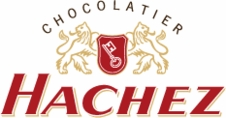 Hachez Chocolate