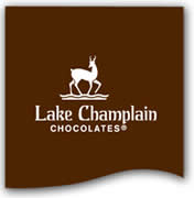 Lake Champlain Chocolates
