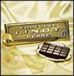 """Lindt Chocolate Bars - """"Gold Wrap"""" Series - 300g / 10.58oz"""