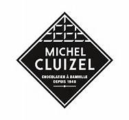 Michel Cluizel French Chocolate - Baking Chocolate, Bars, Squares, & Gifts