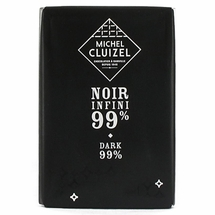 Michel Cluizel Chocolate Bars - 30g / 1.05oz