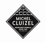 Michel Cluizel Chocolate Chips