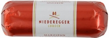 "Niederegger - ""Chocolate covered Marzipan"", 4.4oz./125g (5 Pack)"