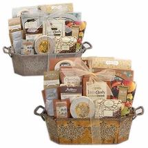 Other Gift Baskets