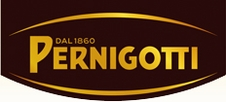 Pernigotti Chocolate