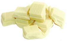 Plantations Cocoa Butter Blocks