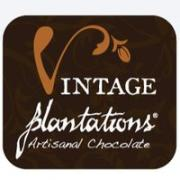 Plantations Ecuadorian Chocolates & Chocolate Bars