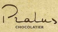 Pralus Chocolate Bars & Chocolates
