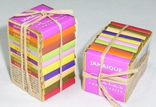 Pralus Chocolate Squares & Gift Boxes