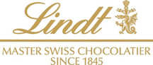 Swiss Chocolate from Lindt