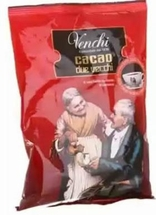 Venchi Cocoa Powder / Hot Chocolate