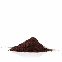 "Venchi Italian Chocolate - Cocoa Powder ""Cacao Due Vecchi"", 1kg./35.27oz. (Single)"