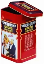 Venchi Cocoa Powder